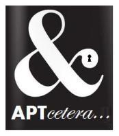 The APTcetrand